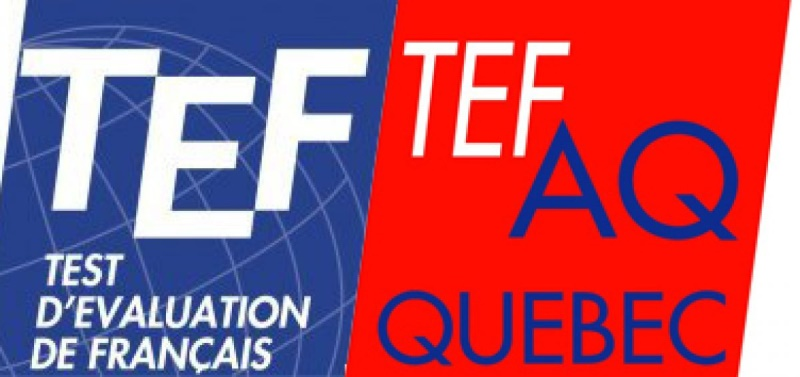 In this TEF / TEFAQ course you will learn how to best prepare for the test