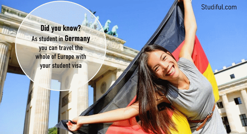 Pathway to Germany. A1 German Course at Vacoas