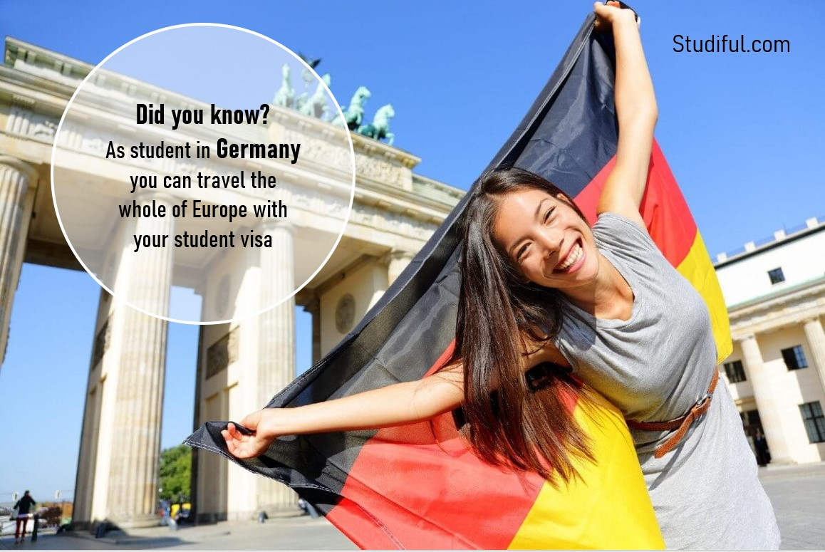 German Beginner Course at Vacoas