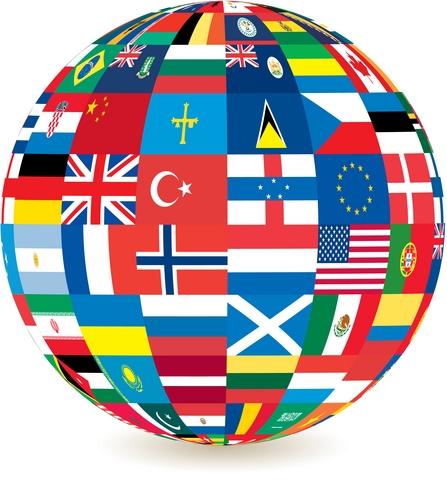 Studiful.com Language Center Mauritius