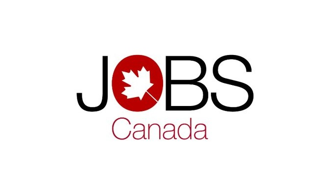 Job opportunity in Toronto Canada