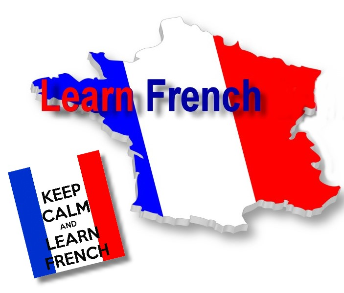 learn French in Mauritius