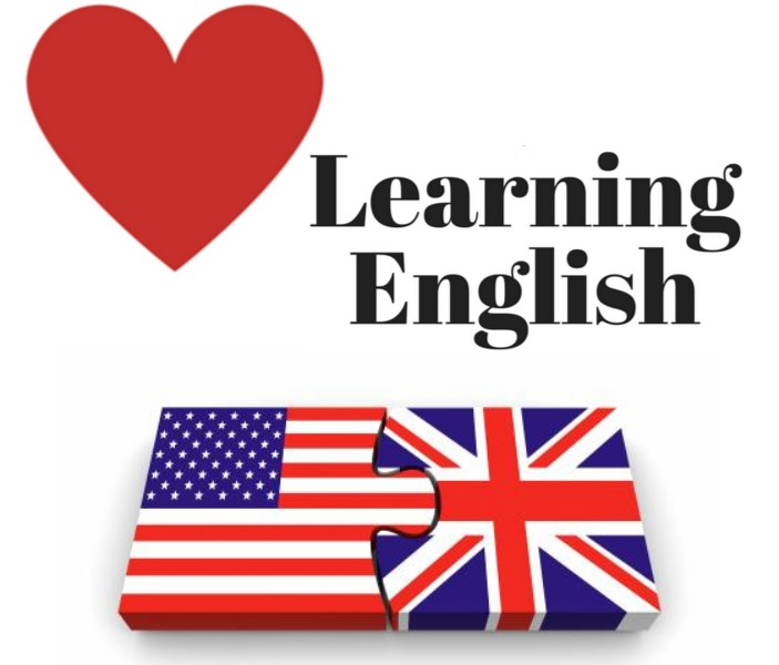 learn English in Mauritius