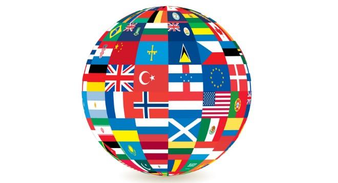 Learn a Language in Mauritius